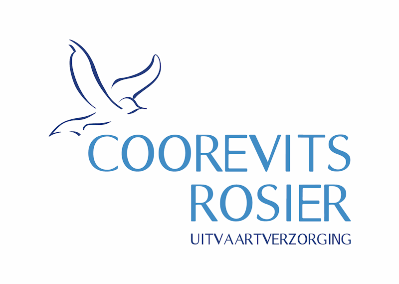 www.coorevits-rosier.be